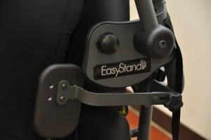 EasyStand Stander-Glider