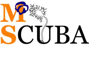 131124 MSSCUBA Logo